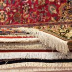 mobile rug cleaners