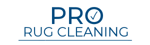 Pro Rug Cleaning Sydney